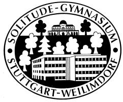 Solitude-Gymnasium